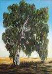 Αλιφραγκή - Μπαλαλά Θάλεια