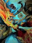Ζαδέλη - Πολυμενάκου Κατερίνα | Νεκρή Φύση