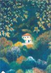 Σφακιανάκη - Μπιράκου Χρυσούλα